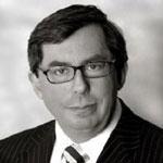 Peter Dart, Director, WPP plc