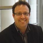 Russell Hobby, General Secretary, NAHT