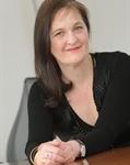 Louise Rogers, Chief Executive, TSL Education
