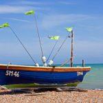 boat-76188__180
