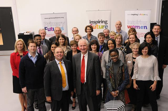 Inspiring-the-Future-Primary-Futures-Cambridge-Academy-20th-Oct-2016