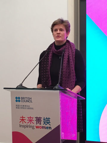 Her-Majesty's-Ambassador-to-China-Dame-Barbara-Woodward-DCMG-OBE