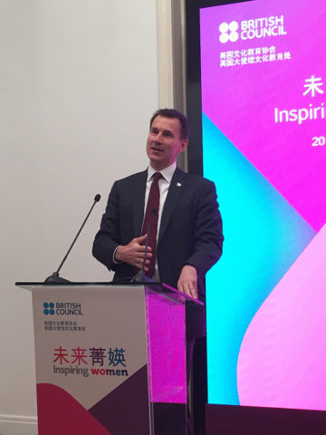 Jeremy-Hunt-Secretary-of-State-for-Health