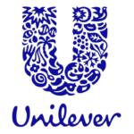 unileverlogo-580x358