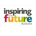 itf-australia-white-space-logo