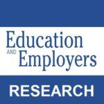 research-twitter-logo