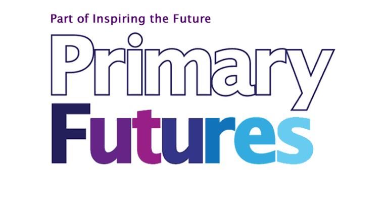 Primary Futures awarded Edge Foundation funding