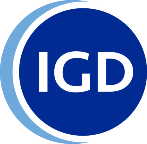 IGD investigates the skills gap in the food and grocery industry