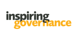 New service launches which revolutionises the way schools can find skilled volunteers for their governing boards