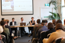 Joint Dialogue: How are Schools Developing Real Employability Skills