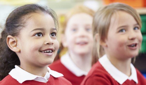 SEN, school life and future aspirations