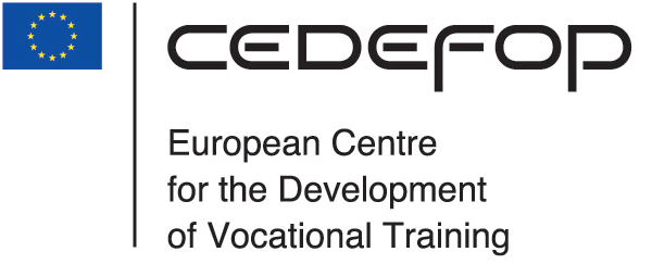 Briefing Notes: The Skills Employers Want! Cedefop develops real