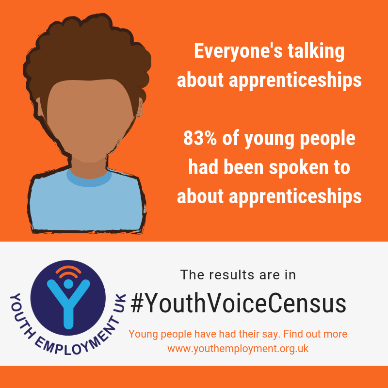 Youth Voice Census Report 2019