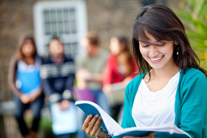 Research Briefing I: Establishing the Employment Gap