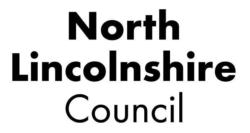 Raising Aspirations in North Lincolnshire